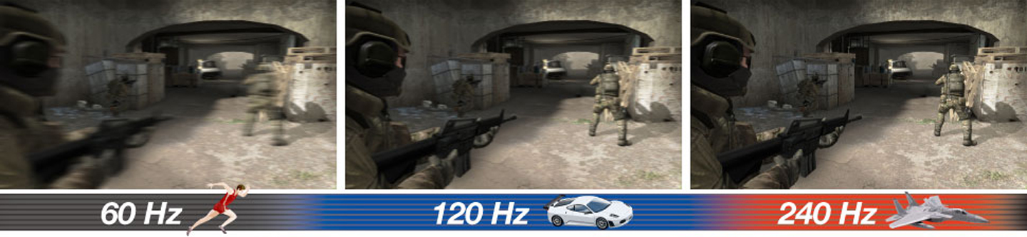 120hz-fps-compared